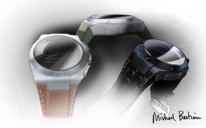 Naziv: Michael-Bastian-HP-Smartwatch-pametni-satovi-2.jpg, pregleda: 154, veličina: 120,8 KB