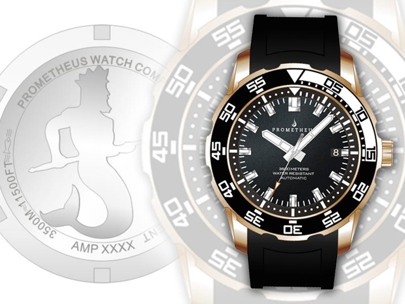 Naziv: Prometheus-Poseidon-3500m-project-satovoi-watches-7.jpg, pregleda: 309, veličina: 120,1 KB