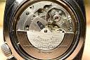 Istorija ronilačkih satova - II deo-5-z.r.c._spatiale_300_aa_blue_puw_1463_mvtwtmk.jpg