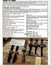 Istorija ronilačkih satova - II deo-dyj.jpg