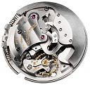 Istorija ronilačkih satova - II deo-4-meh.815.jpg
