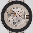 Istorija ronilačkih satova - II deo-6.jpg