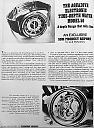 Istorija ronilačkih satova - II deo-5.jpg