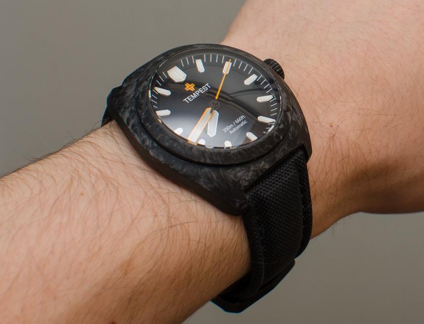 Naziv: Tempest-Forged-Carbon-Watch-aBlogtoWatch-17.jpg, pregleda: 213, veličina: 100,5 KB