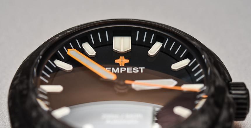 Naziv: Tempest-Forged-Carbon-Watch-aBlogtoWatch-4.jpg, pregleda: 177, veličina: 33,2 KB