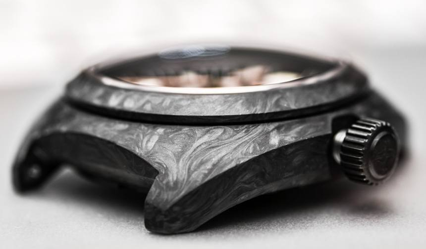 Naziv: Tempest-Forged-Carbon-Watch-aBlogtoWatch-11.jpg, pregleda: 190, veličina: 33,4 KB