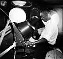 Istorija ronilačkih satova-jacques-cousteau-rolex-submariner-full.jpg