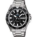Diver (ronilački) satovi do 400 EUR-94570..png