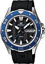 Diver (ronilački) satovi do 400 EUR-efm100-1av_small.png