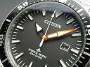 Citizen BN0101 Promaster-c_bn0101_58e_c.jpg