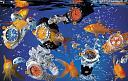 Merenje vremena ispod vode-article-1020040-0142e7ca00000578-195_644x405_popup.jpg