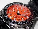 Merenje vremena ispod vode-seiko-top_watches.jpg