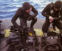 Satovi francuskih oružanih snaga - II deo ( ronilački satovi )-g-shock-dw-9000-.jpg