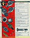 Satovi francuskih oružanih snaga - II deo ( ronilački satovi )-4.jpg