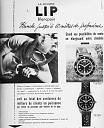Satovi francuskih oružanih snaga - II deo ( ronilački satovi )-blancpain_image.1071462.jpg