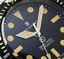 Diver (ronilački) satovi do 400 EUR-steinhart-ocean-vintage-military-01.jpg