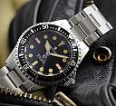 Diver (ronilački) satovi do 400 EUR-steinhart-ocean-vintage-military-06.jpg