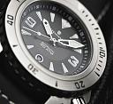 Diver (ronilački) satovi do 400 EUR-steinhart-triton-30atm-01.jpg