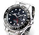 Diver (ronilački) satovi do 400 EUR-steinhart-gmt-ocean-1_a.jpg