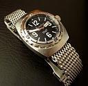 Diver (ronilački) satovi do 400 EUR-amp1.jpg