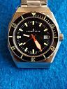 Diver (ronilački) satovi do 400 EUR-p2010027prometheus_trireme_swiss_made_eta_2824-2_sapphire_bezel.jpeg