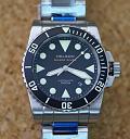 Diver (ronilacki) satovi 500-800 €-222.jpg