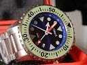 Diver (ronilacki) satovi 500-800 €-dscn1622.jpg