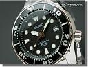 Diver (ronilacki) satovi 500-800 €-s_sbdc001b.jpg