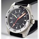 Diver (ronilacki) satovi 500-800 €-seatime_prodiver_1.jpg