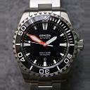 Diver (ronilacki) satovi 500-800 €-armida-a4-diver-02.jpg