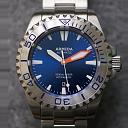 Diver (ronilacki) satovi 500-800 €-armida-a4-diver-05.jpg