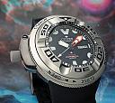 Diver (ronilacki) satovi 500-800 €-citizen10001m8zb.jpg