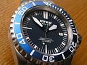 Diver (ronilacki) satovi 500-800 €-p6090338.jpg
