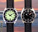 Diver (ronilacki) satovi 500-800 €-lm-3v2-2.jpg