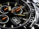 DEEP BLUE Daynight 65 T-100 Chronograph-deep-blue-daynight-65-t-100-valjoux-7750-04.jpg