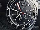 Alpina Extreme Diver 300 Chronograph-alpina-extreme-diver-300-chronograph-auto-002.jpg