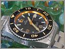 Delma Santiago Blue Shark-snap_2012.07.22-14.12.00_018.jpg