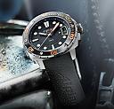 Alpina Extreme Diver 300 Orange Bezel-alpina_extreme_diver_300_orange_midsize_al-240lbo3v6.jpg