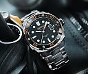 Alpina Extreme Diver 300 Orange Bezel-alpina_extreme_diver_300_orange_al-525lbo4v26b.jpg