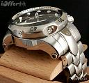 Diver (ronilački) satovi do 400 EUR-invicta-reserve-men-s-swiss-made-venom-6716-model-no-afc7.jpg