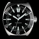 Diver (ronilački) satovi do 400 EUR-helberg_ch6_ss_ceramic_top_black_001-800x800.jpg