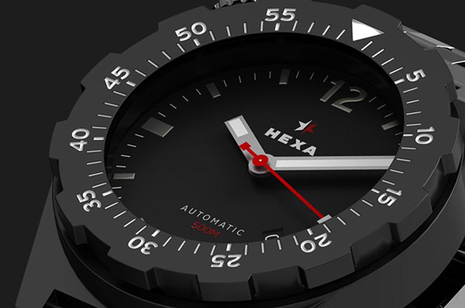 Naziv: max-hexa-k500-premier-edition-divers-watch.jpg, pregleda: 560, veličina: 177,0 KB
