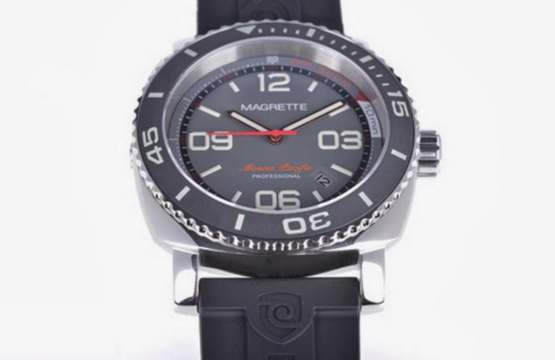 Naziv: MAGRETTE Moana Pacific Professional G14 02.jpg, pregleda: 202, veličina: 40,2 KB