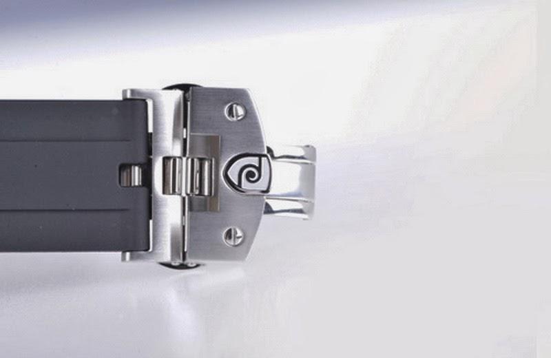 Naziv: MAGRETTE Moana Pacific Professional G14 08.jpg, pregleda: 181, veličina: 27,6 KB