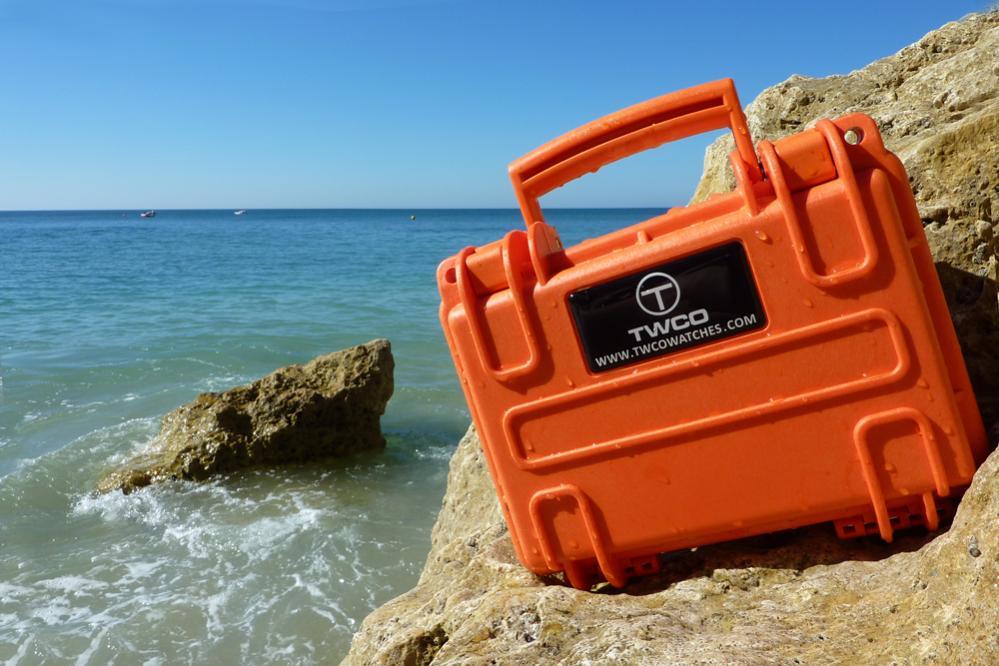 Naziv: 5_twco_explorer_case_heavy_duty_water_tight_orange.jpg, pregleda: 226, veličina: 96,2 KB
