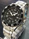 SECTOR Shark Master 1000M-1279539d1384228377-wtb-citizen-air-diver-model-pmx56-2811-426502d1303625242-where-my-watch-looks.jpg