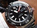 SECTOR Shark Master 1000M-pic06-relook.jpg