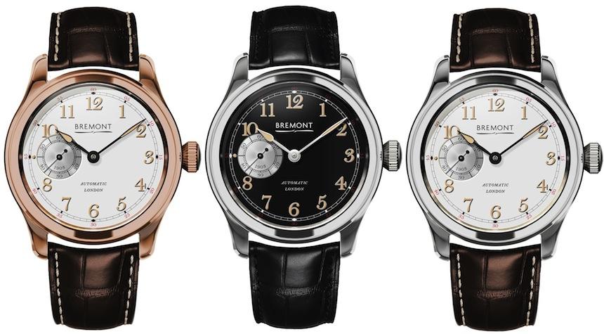 Naziv: Bremont-wright-flyer-watches-satovi-1.jpg, pregleda: 169, veličina: 113,2 KB