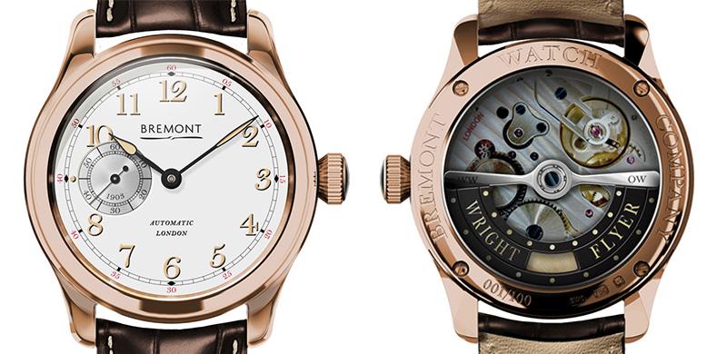 Naziv: Bremont-wright-flyer-watches-satovi-9.jpg, pregleda: 151, veličina: 131,7 KB