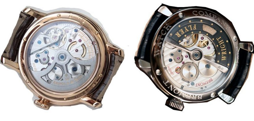 Naziv: Bremont-wright-flyer-watches-satovi-BWC 01 vs Joux Perret.jpg, pregleda: 136, veličina: 76,6 KB
